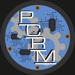PC Repairs Malta